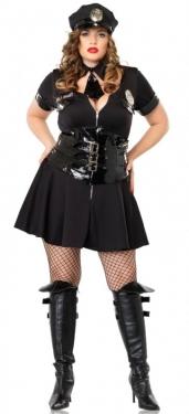 plus size halloween costumes sexy plus size VBWQKCJ