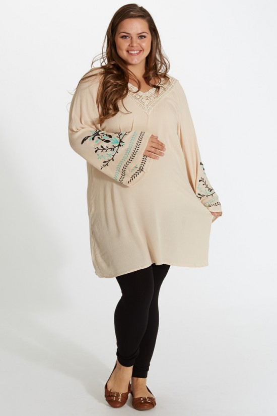 plus size maternity clothes plus size maternity || fatgirlflow.com KKATTOJ
