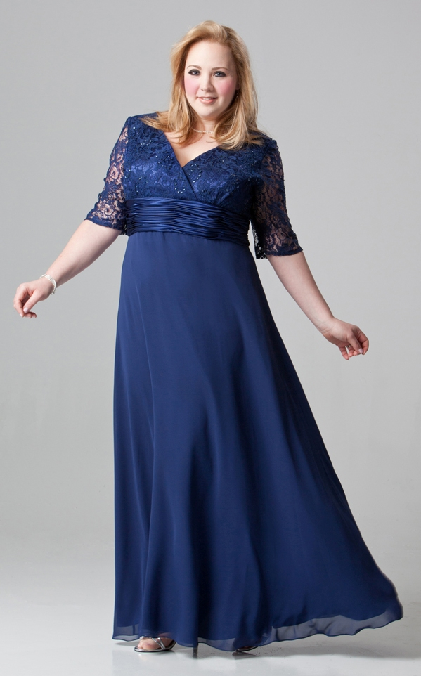 Plus size mother of the bride dress plus size mother of the bride dresses johannesburg holiday dresses ZKDTPEQ