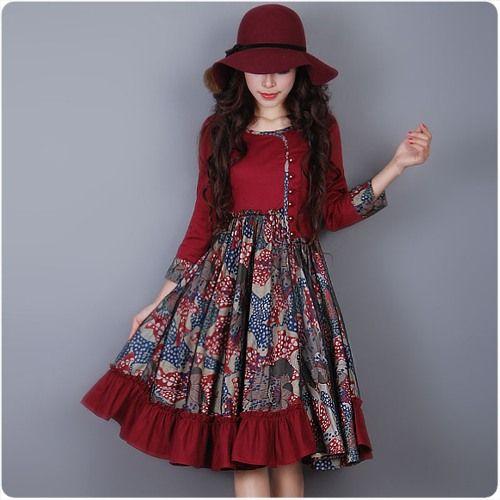 plus size vintage clothing for womendi candia fashion RGHTBMX