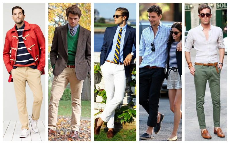 preppy style preppy shoes AFBHYUC