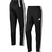 product image · adidas menu0027s tiro soccer pants WCIGQYP