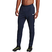 product image · nike menu0027s dry academy soccer pants GXQWDUT