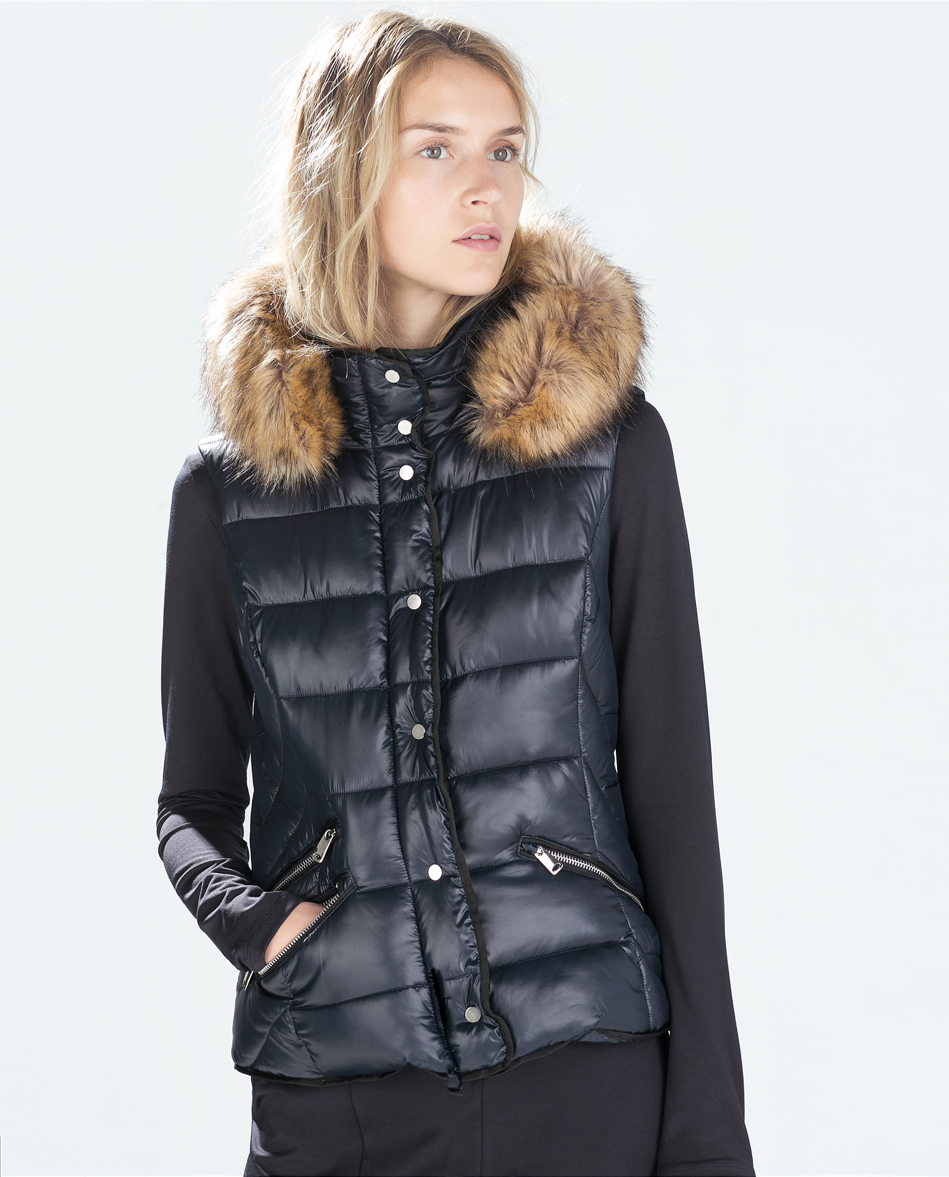 puffer vest gallery. womenu0027s puffer jackets XWLSYFS