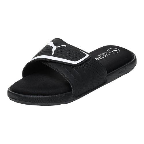 Puma slippers starcat sfoam unisex sportstyle flip flops FDPRZXK