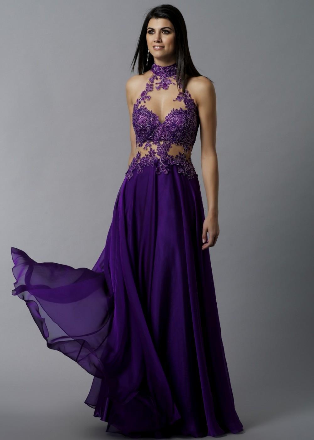 purple prom dresses online buy wholesale purple prom dress from china purple prom . RUGGJZX