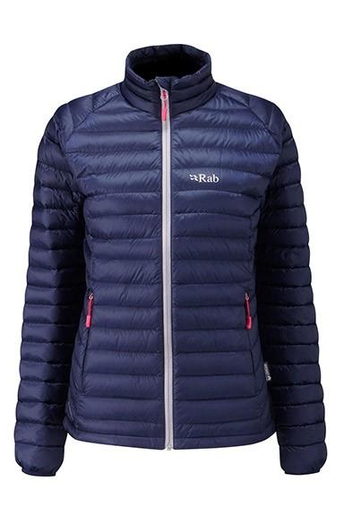rab jackets microlight jacket GBUXLAT