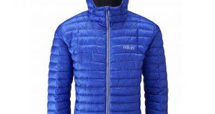 rab jackets nimbus insulated jacket INKANQB