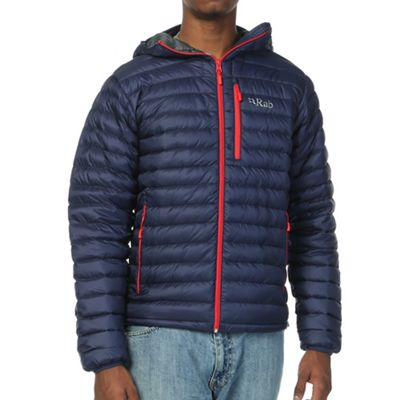 rab jackets rab menu0027s microlight alpine jacket CIIETCW