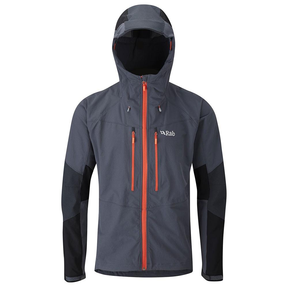 rab jackets torque jacket ULRPYND
