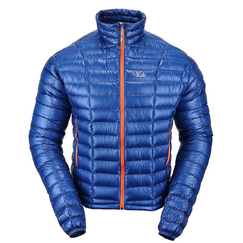 rab jackets WNWXAAJ