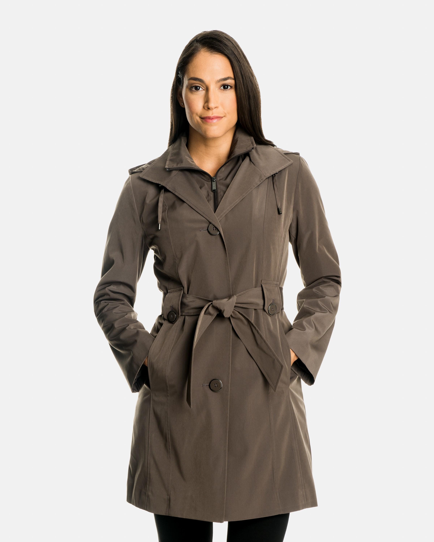 raincoats for women | varsity jackets USDRTHG