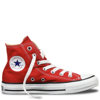 red converse more colours LPPAMNM