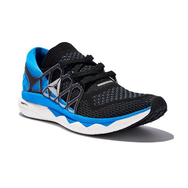 reebok running mens running shoes reebok floatride run mens running shoes reebok floatride  run ... JIEWSBF