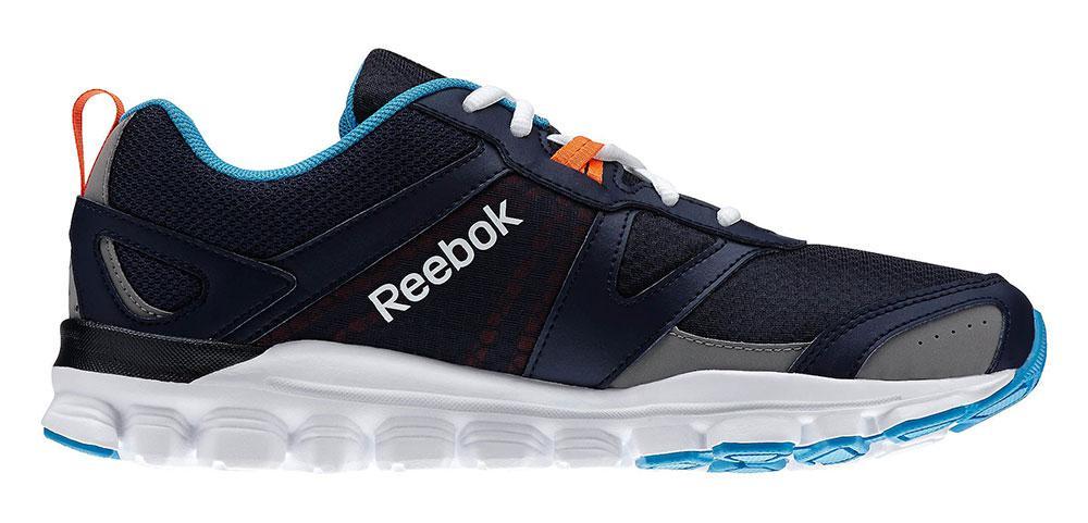 reebok running reebok hexaffect run faux LDMZKPB