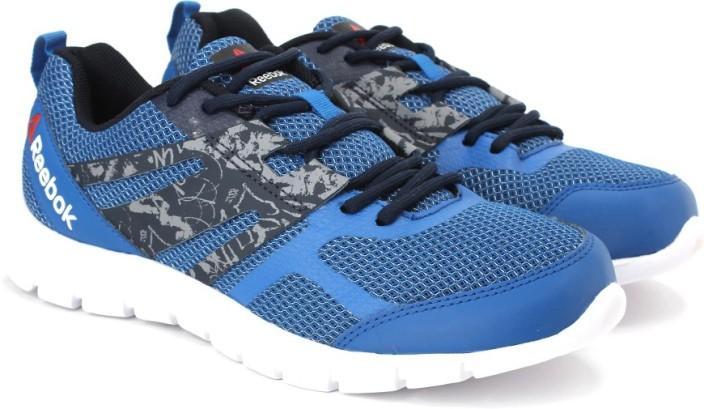 reebok running reebok speed xt running shoes JKYQJBM