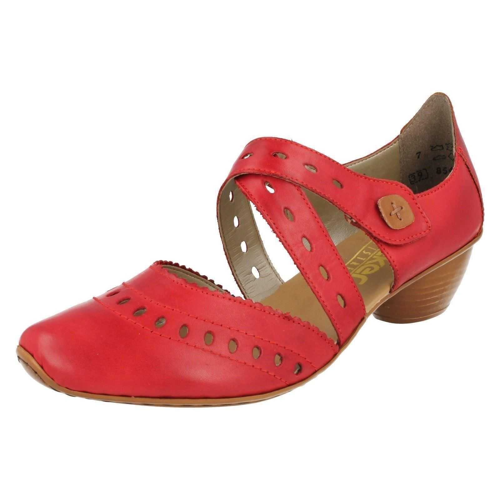 Reiker shoes ladies-rieker-shoes-style-43703 YWHQVAD