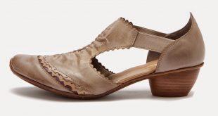 Reiker shoes rieker mirjam anti-stress OFXMJJE