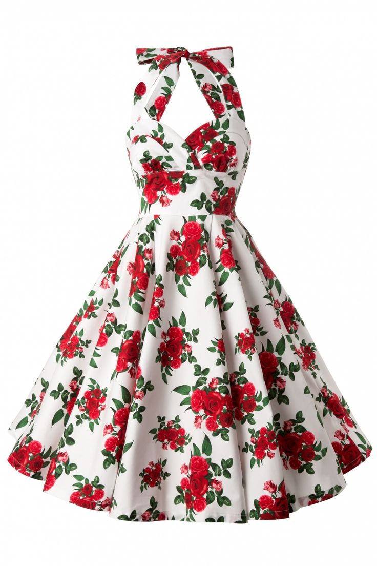 retro dresses best 25+ 50s dresses ideas on pinterest | 1950s fashion dresses, 50s style  clothing XCRQLFR