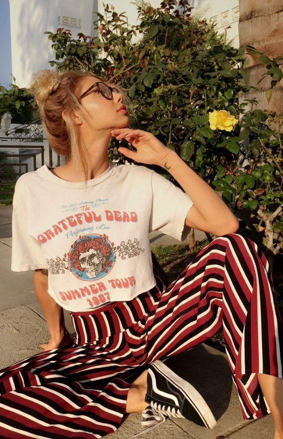 retro fashion pinterest @naomiokayyy clothes apparel style fashion clothing dresses shoes  heels, bralets, lingerie MKVRBNN