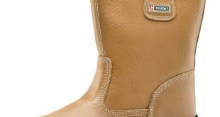 rigger boots click rigger boot unlined ... NSFCBEZ