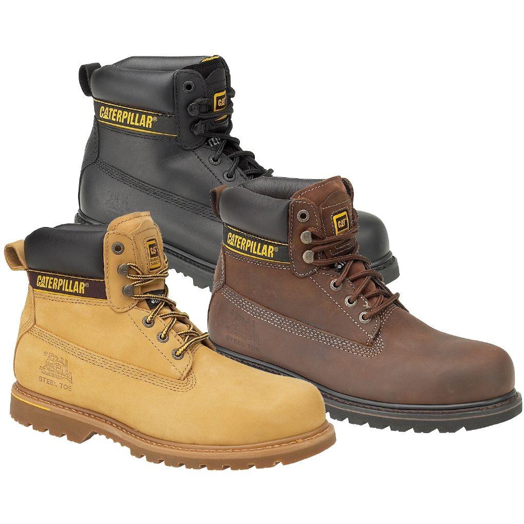 safety boots dakota winter boots safety TWANROJ