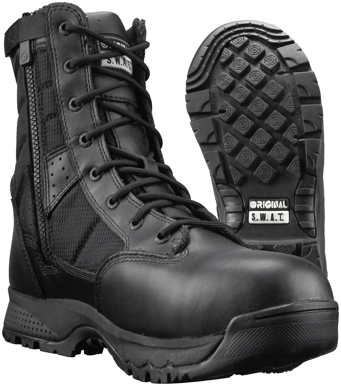 safety boots metro 9u0027u0027 wp sz safety ATMOYXH