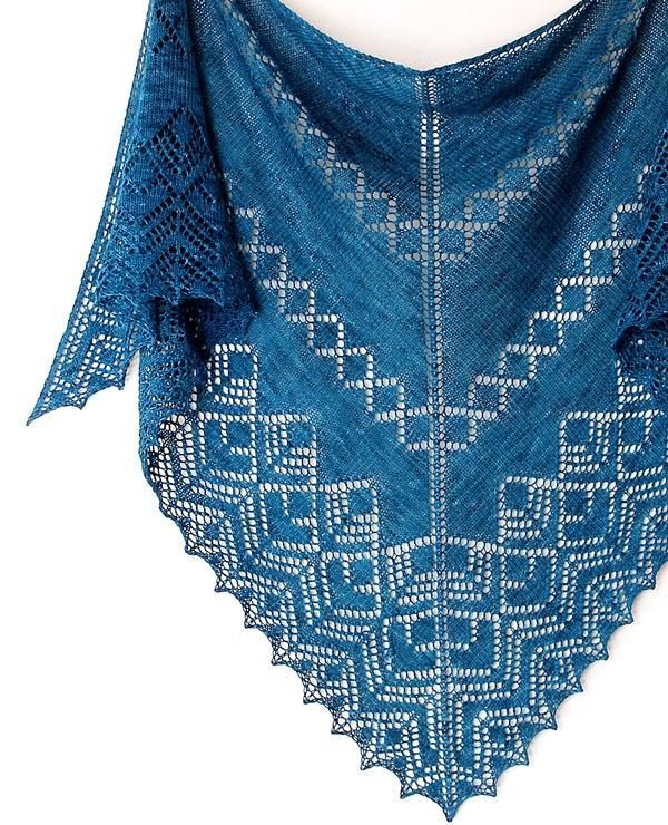 Shawl Patterns best 25+ knit shawl patterns ideas on pinterest | knitted shawls, shawl and  knitting FPFKYNO