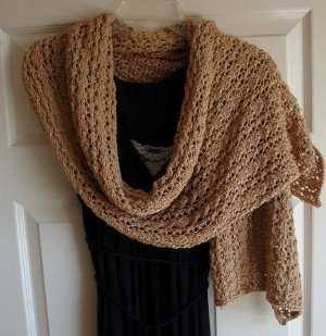 Shawl Patterns elegant evening shawl GJFYFKI