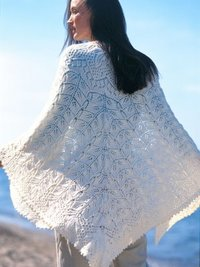 Shawl Patterns heirloom shawl BUHUEZW