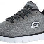Skechers sneakers – for heavy duty environments!