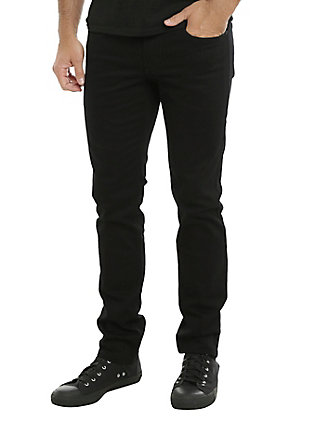 skinny jeans for men product actions LTEQCEI