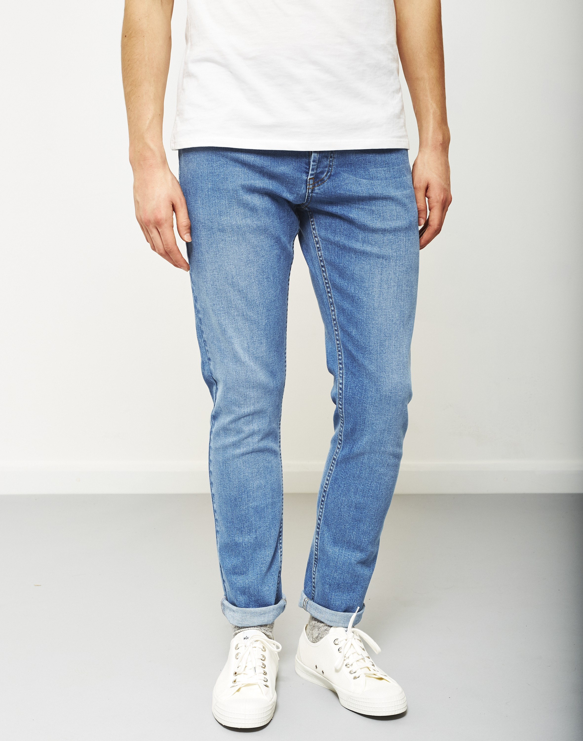 skinny jeans for men the idle man slim fit jeans stone wash mens RHOFLXX