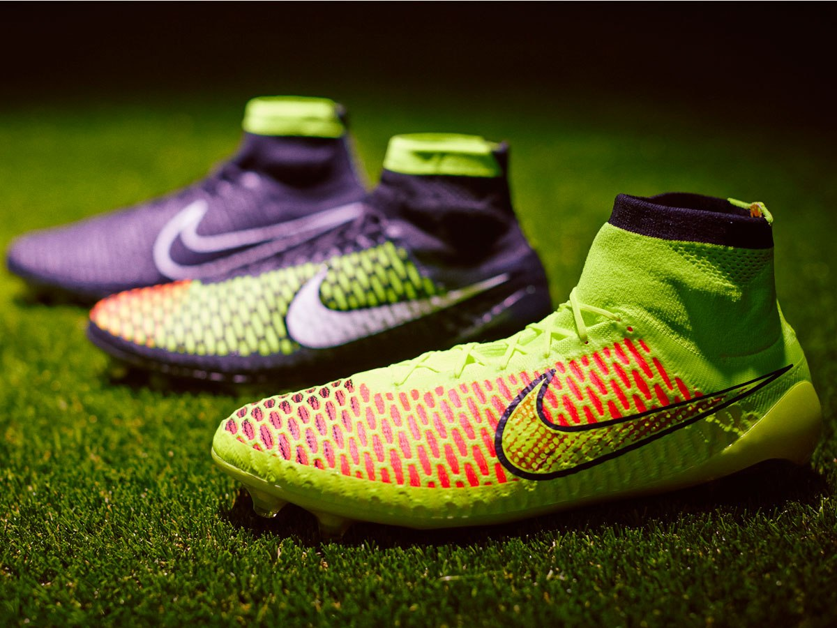 soccer cleats nike are these soccer cleats worth $250? | i love to watch you play ICPFKOT