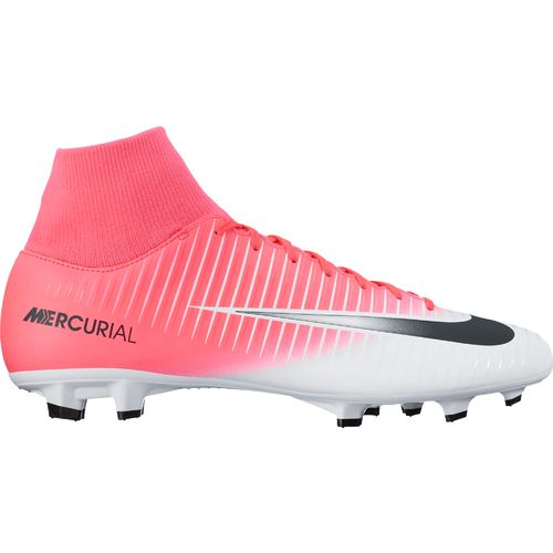 soccer cleats nike nike menu0027s mercurial victory vi dynamic fit firm ground soccer cleats RSEPZLK
