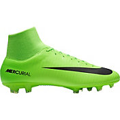soccer cleats nike product image · nike menu0027s mercurial victory vi dynamic fit fg soccer cleats MLIBDKQ