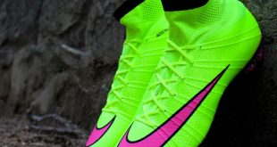 soccer cleats nike the mercurial superfly from nikeu0027s highlight pack BTFRPHL