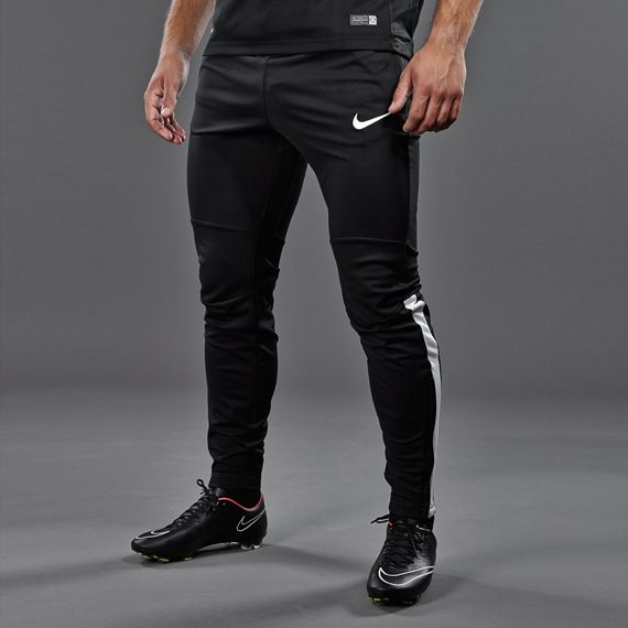 soccer pants nike-squad-strike-tech-pants-wpwz-mens-soccer- ARNVCGD
