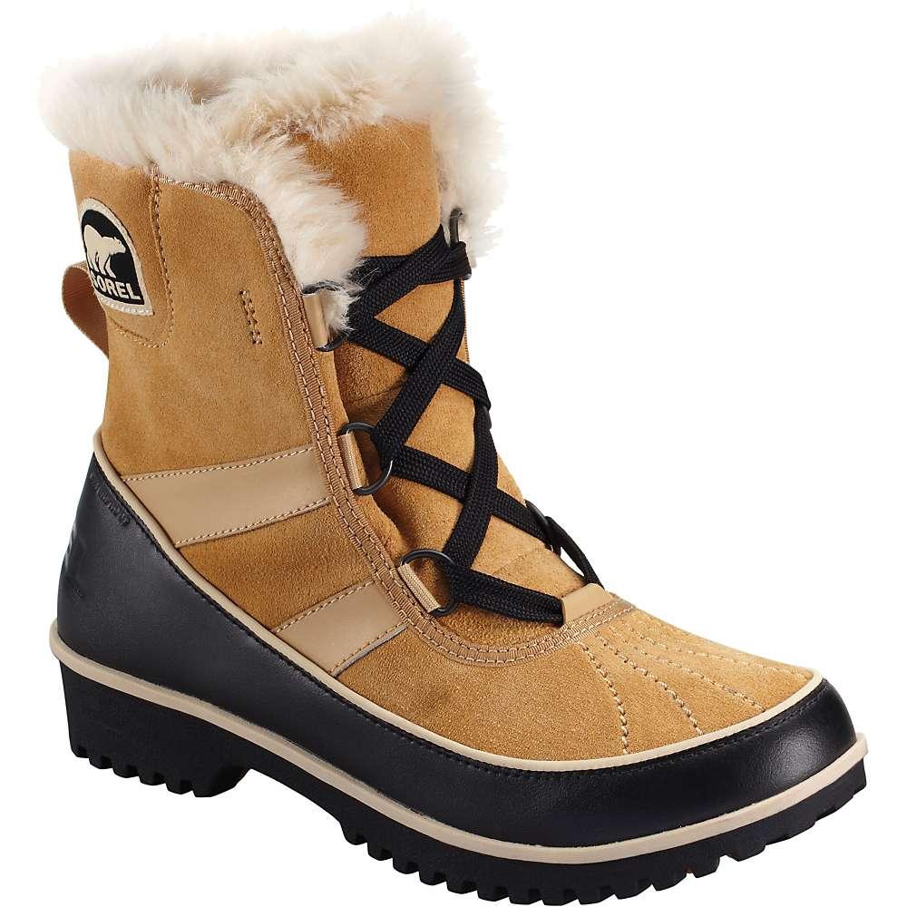 sorel womens boots 0:00 / 0:00 AZYIACU