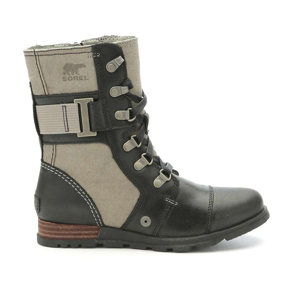 sorel womens boots 0:00 / 0:00 SRKRSUF