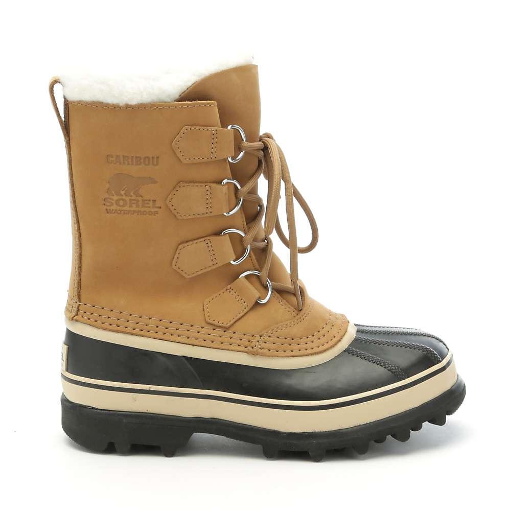 sorel womens boots sorel womenu0027s caribou boot - at moosejaw.com NLRAOIZ