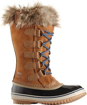 sorel womens boots sorel womenu0027s joan of arctic boot - at moosejaw.com HEFYXCO