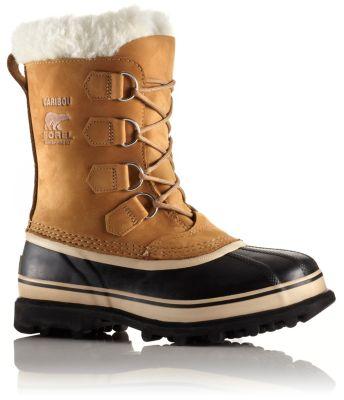 sorel womens boots womenu0027s caribou® boot - womenu0027s caribou® boot - 1003812 ... QDCSMGK