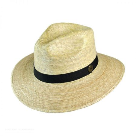 straw hat adjustable straw hats at village hat shop SPJKXAQ