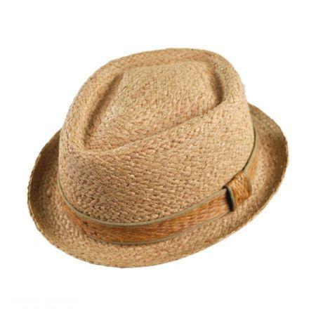 straw hat jaxon hats striped band wheat straw skimmer hat straw hats RZSNLCE