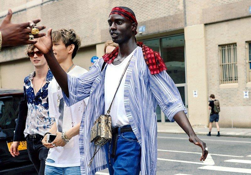 street fashion street style: the best looks from around the world - vogue JRZDQPK