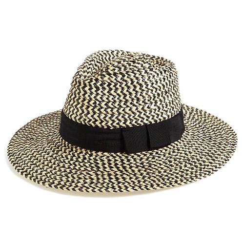 summer hats 10 best sun hats for women in 2017 - cute straw beach hats XOXKZPE