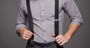 suspenders for men 40 handsome men looks with suspenders ARKNOTV