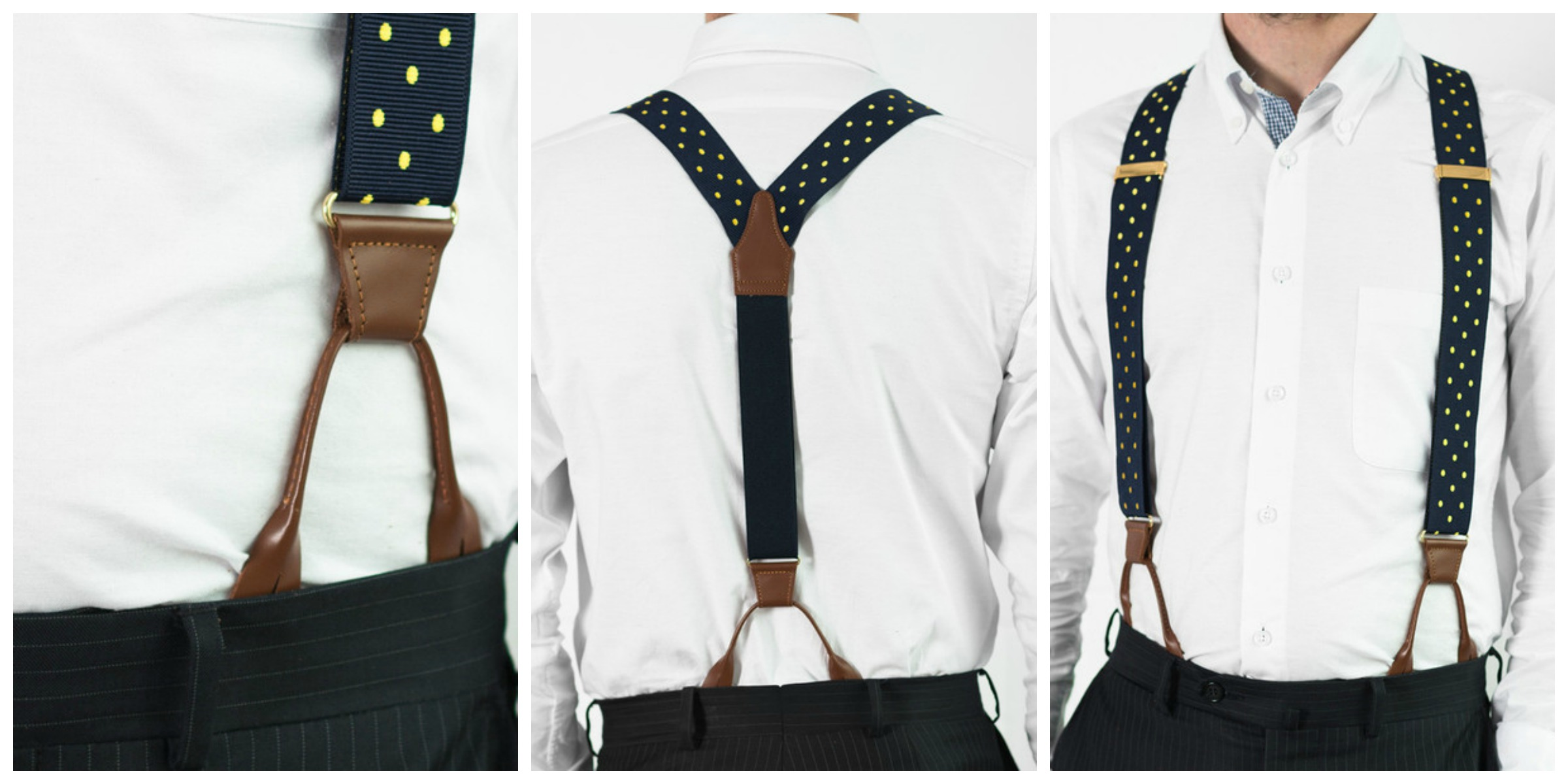 suspenders for men - jj suspenders shop KSHDLTF