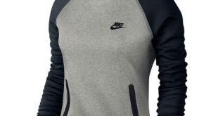 sweater nike clothes hoodie grey black sportswear nike hoodie nike hoodie  grey hoodie grey URQXYFX